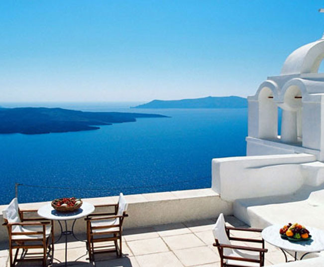 11 Day  Luxury Vacation Package Greece, Athens, Mykonos, Santorini,  Crete