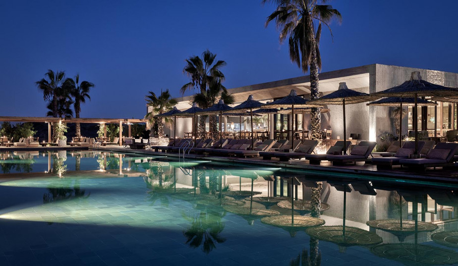 11 Day  Luxury Vacation Package Greece, Athens, Mykonos, Santorini,  Crete