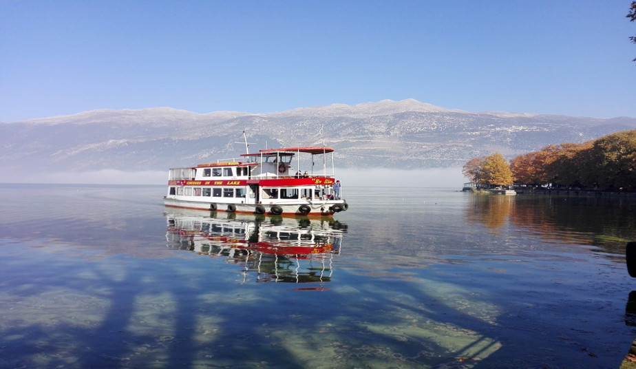 12 Day Best of Classical Tour Package to explore Northen & Southern Greece