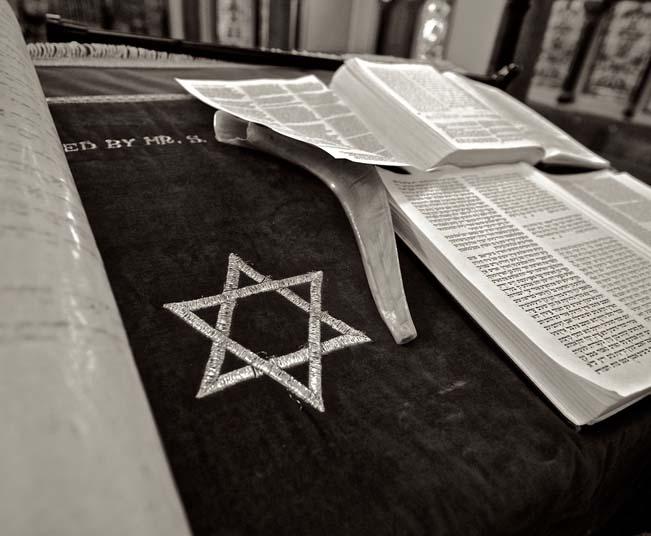 14 Day Jewish Tour package in Ioannina, Veroia, Larisa, Volos, Thesslaoniki