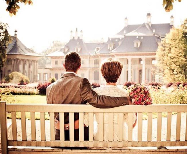 15 Day Honeymoon Greece & Italy | Greek Islands, Rome, Florence, Venice