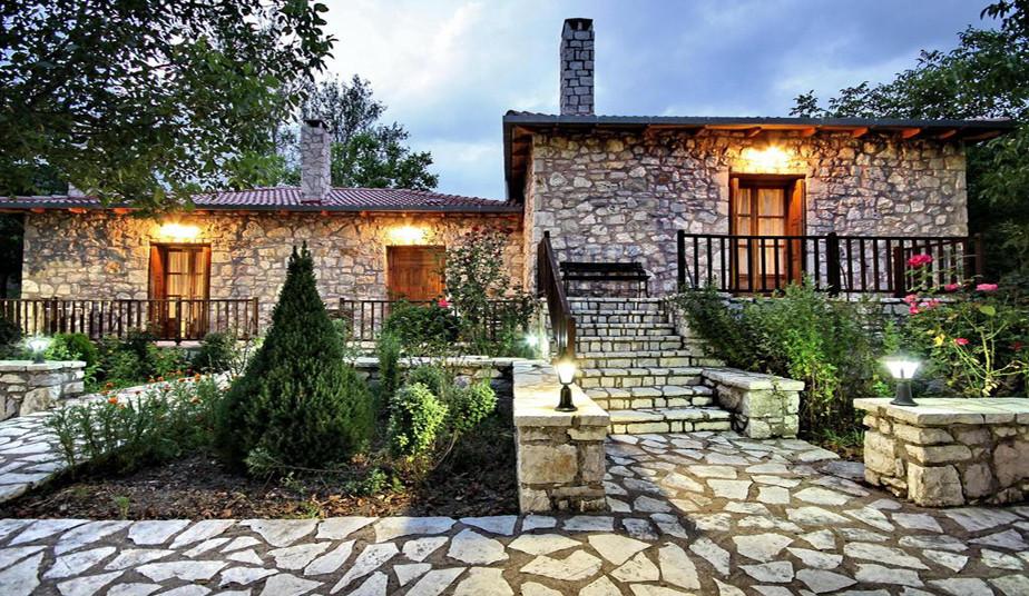 5 Day Classical tour in Peloponnese: Argolis, Dimitsana, Olympia, Delphi