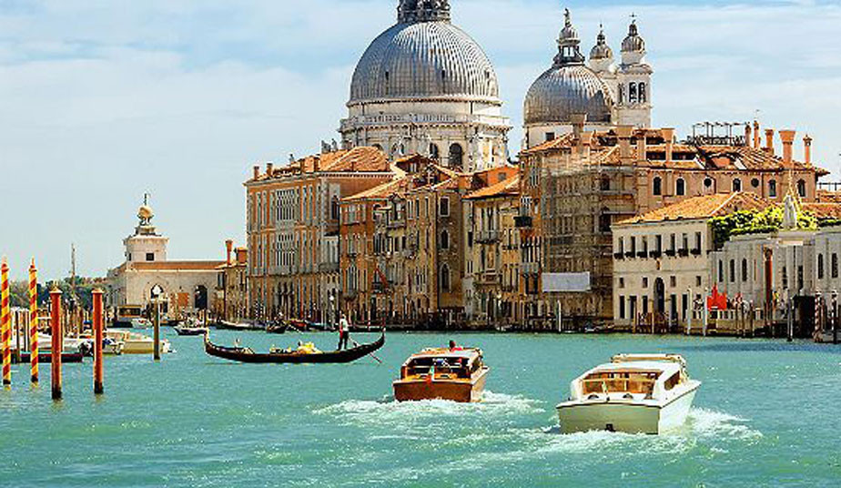 7 Nights One Way Adriatic Cruise
