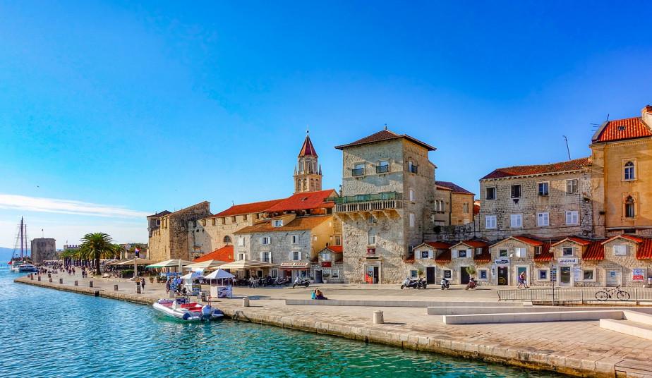 7 Nights Adriatic Cruise tour, Katakolon, Corfu, Venice, Dubrovnik, Montenegro