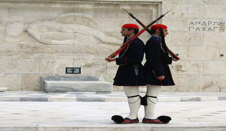 One Day Group Tour Athens, Acropolis, Museum & Tour in Cape Sounio