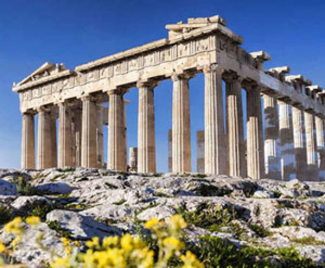 Half Day Private tour Athens, Acropolis, Panoramic City tour & Walking Tour
