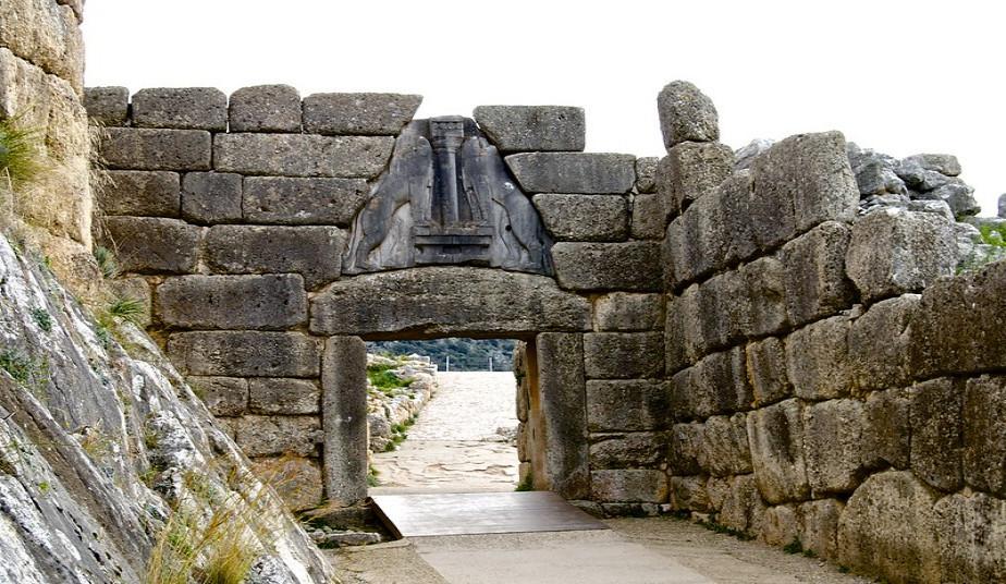 Private Day Tour in Peloponnese, visit Argolis, Ancient Corinth, Mycenae, Epidaurus & romantic city of Nafplio